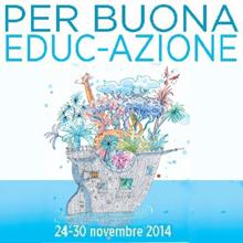 CNI UNESCO - Settimana DESS 2014