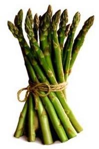 5425-1-asparagus