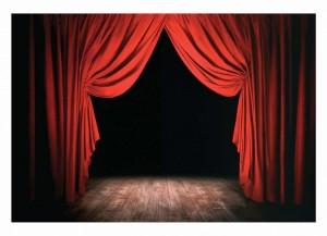 Gruppo teatro 76 Melilli